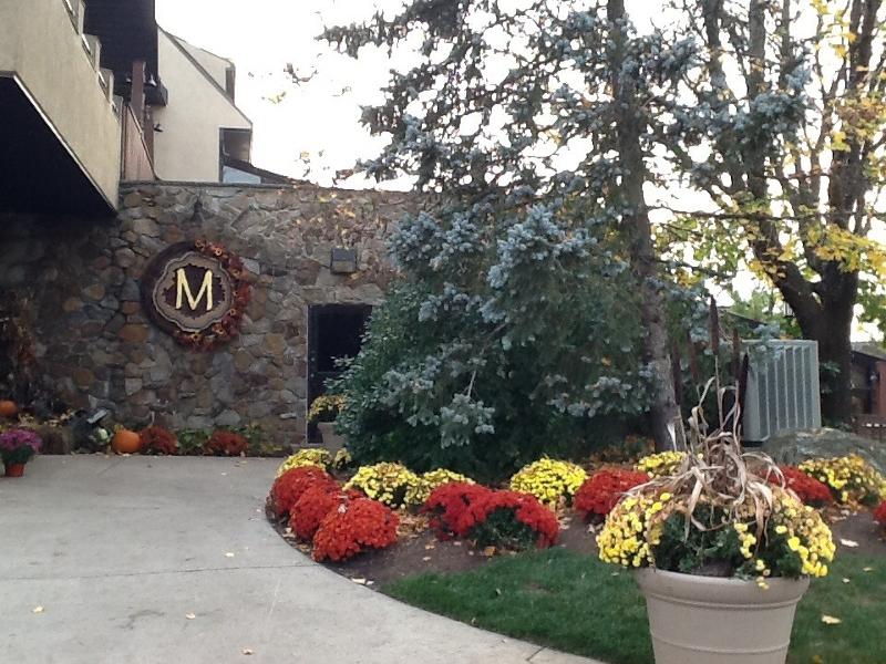独户住宅 为 销售 在 2 Chamonix Dr, UNIT 357 弗农, 新泽西州 07462 美国