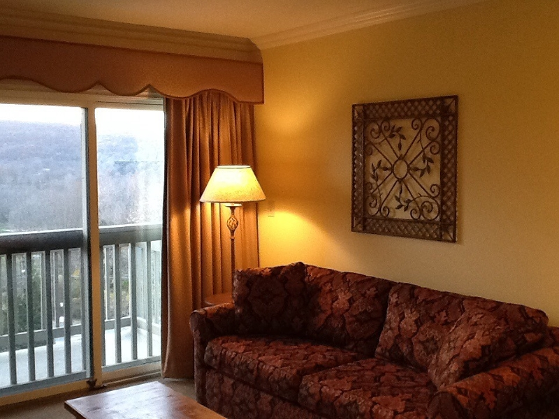 Additional photo for property listing at 2 Chamonix Dr, UNIT 357  弗农, 新泽西州 07462 美国
