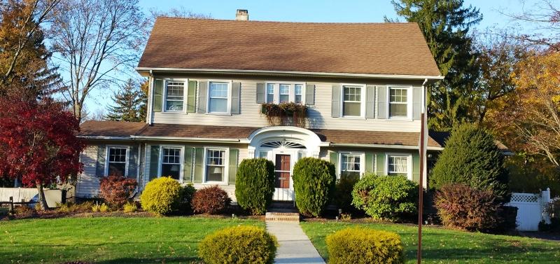 独户住宅 为 销售 在 1221-25 Martine Avenue 平原镇, 新泽西州 07060 美国