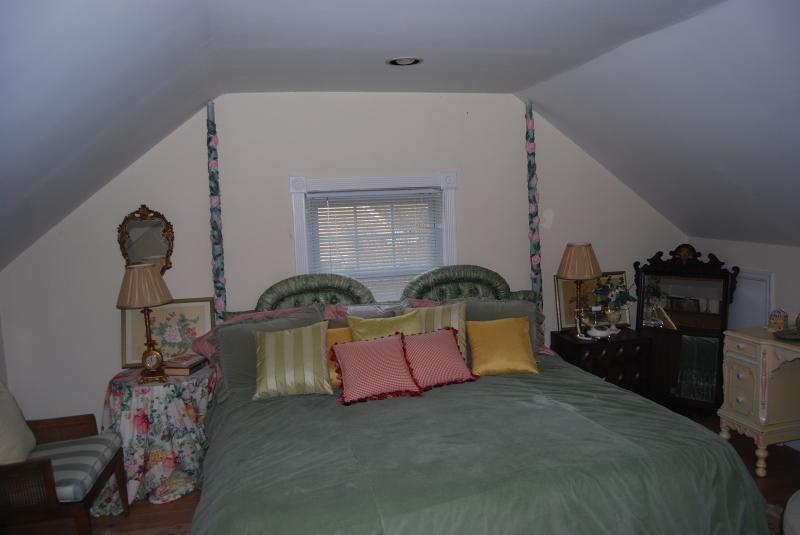 Additional photo for property listing at 1221-25 Martine Avenue  Plainfield, Nueva Jersey 07060 Estados Unidos