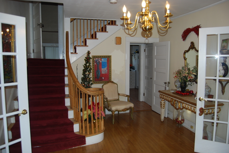 Additional photo for property listing at 1221-25 Martine Avenue  平原镇, 新泽西州 07060 美国