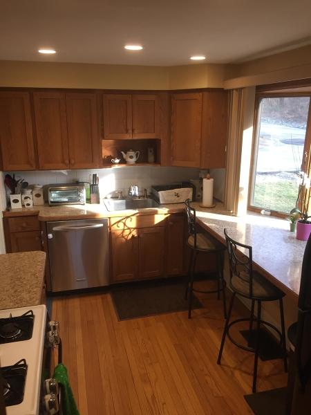 Additional photo for property listing at 22 Windbeam Avenue  Hewitt, 新泽西州 07421 美国