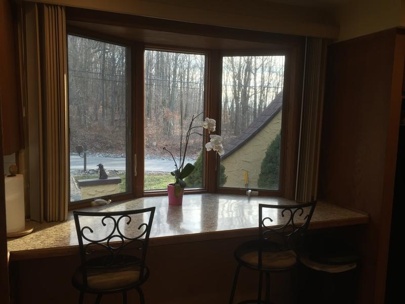 Additional photo for property listing at 22 Windbeam Avenue  Hewitt, Nueva Jersey 07421 Estados Unidos