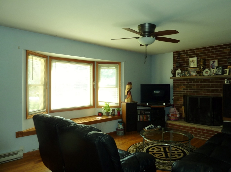Additional photo for property listing at 89 Hoagland Road  Blairstown, New Jersey 07825 États-Unis