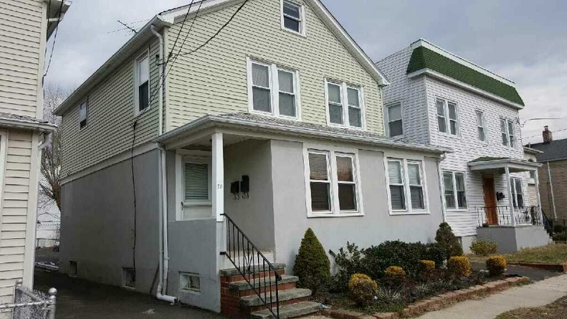 Additional photo for property listing at 29 Mechanic Street  Millburn, Нью-Джерси 07041 Соединенные Штаты