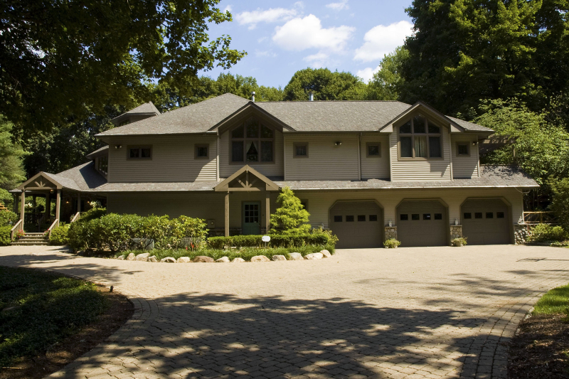 Additional photo for property listing at 27 Glasgow Ter  Mahwah, New Jersey 07430 États-Unis