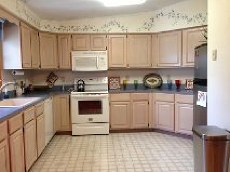 Additional photo for property listing at 112 High Street  Ogdensburg, Nueva Jersey 07439 Estados Unidos
