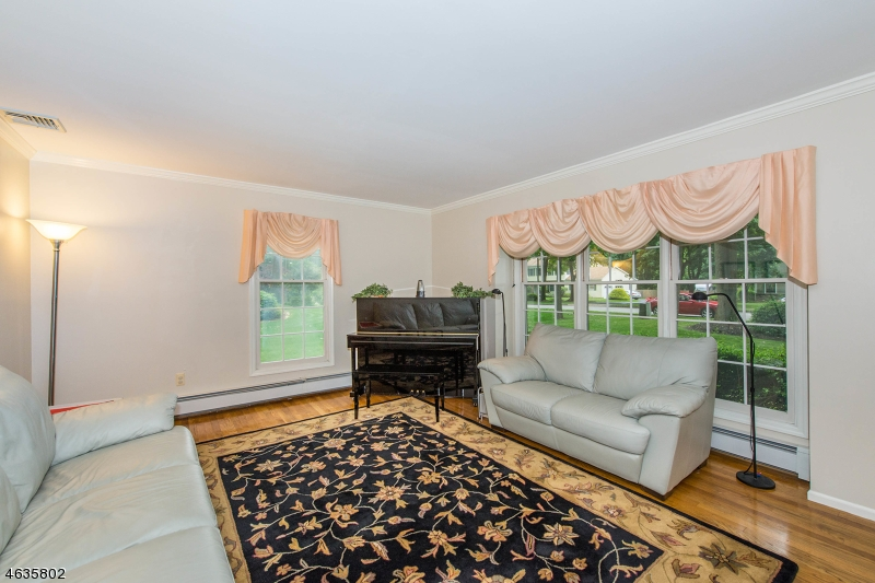 Additional photo for property listing at 15 Berry Lane  Randolph, New Jersey 07869 United States