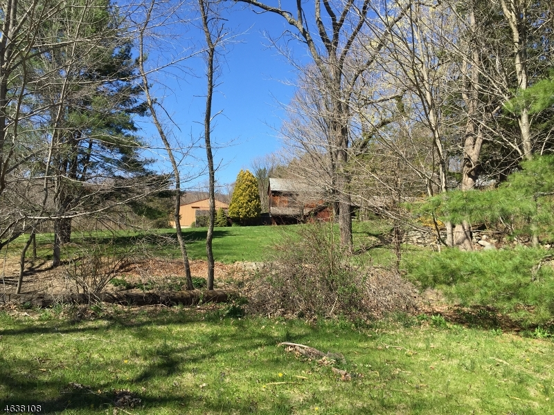 Additional photo for property listing at 82 Phillips Road  Branchville, New Jersey 07826 United States