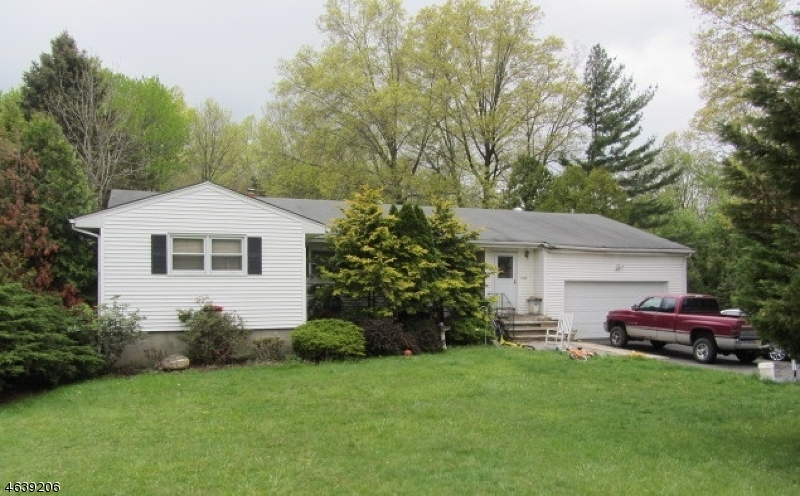 Additional photo for property listing at 1133 Papen Road  Bridgewater, New Jersey 08807 États-Unis