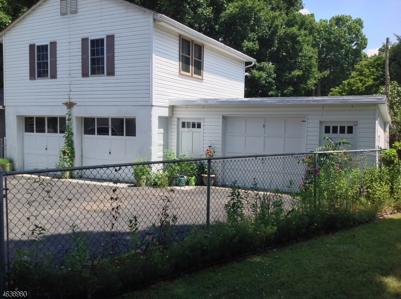 Additional photo for property listing at 21 Sussex Street  Newton, New Jersey 07860 États-Unis