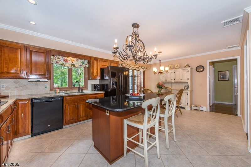 Additional photo for property listing at 10 Forest View Drive  Chester, Nueva Jersey 07930 Estados Unidos