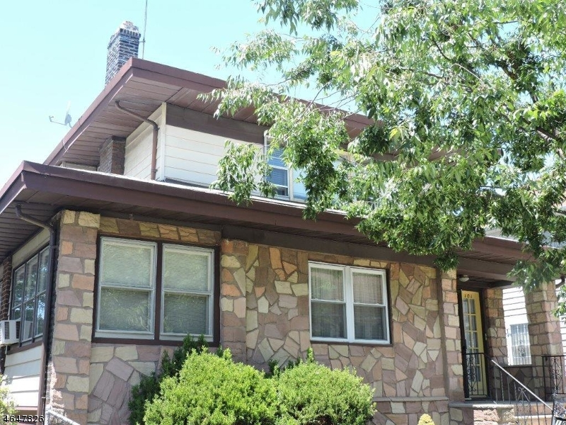 Additional photo for property listing at 101-103 GIRARD Place  Newark, New Jersey 07108 États-Unis