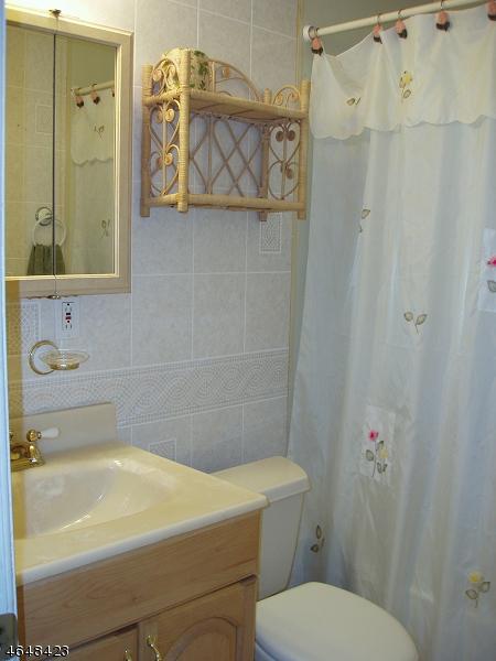 Additional photo for property listing at 46 Woodbine Avenue  Budd Lake, Нью-Джерси 07828 Соединенные Штаты