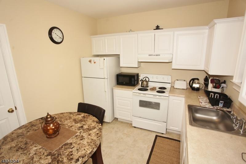 Additional photo for property listing at 106 McGregor Avenue  阿灵顿山, 新泽西州 07856 美国