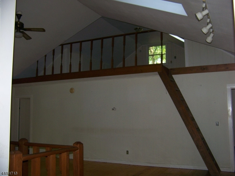 Additional photo for property listing at 131 Brass Castle Road  Washington, New Jersey 07882 États-Unis