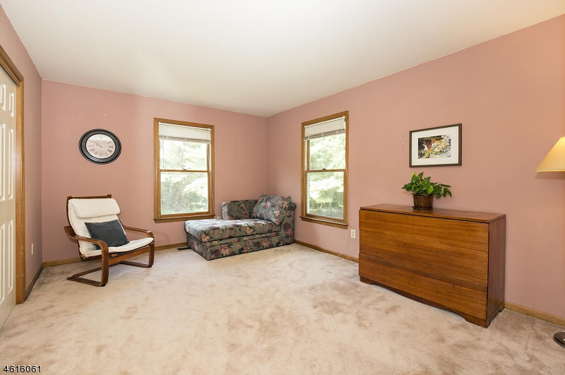 Additional photo for property listing at 758 Vanessa Lane  Neshanic Station, New Jersey 08853 États-Unis