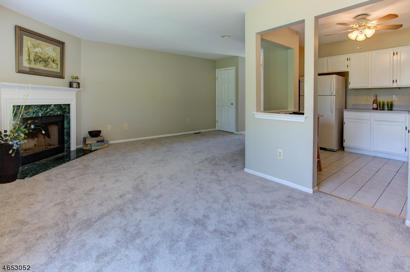 Additional photo for property listing at 3 DeWitt Lane  Hillsborough, New Jersey 08844 États-Unis
