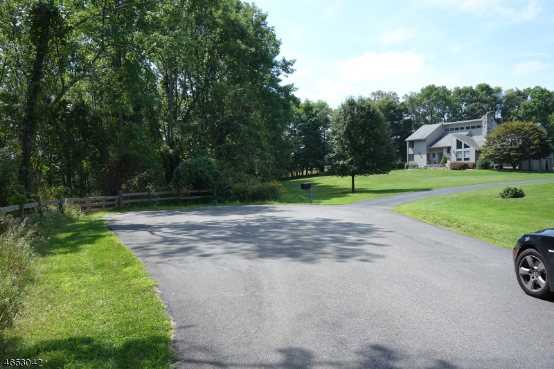Additional photo for property listing at Volcanic Hill Road  Sussex, New Jersey 07461 États-Unis