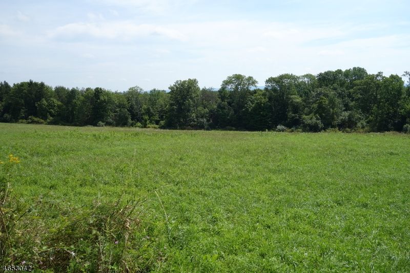 Additional photo for property listing at Volcanic Hill Road  Wantage, New Jersey 07461 États-Unis