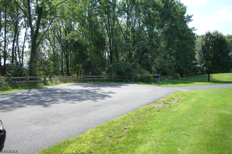 Additional photo for property listing at Volcanic Hill Road  Sussex, New Jersey 07461 United States