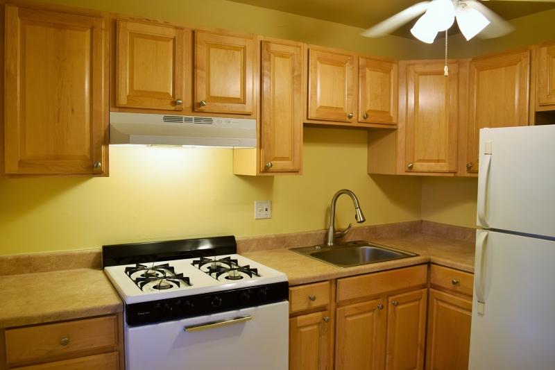 Maison unifamiliale pour l à louer à 8 Stanford Drive Bridgewater, New Jersey 08807 États-Unis