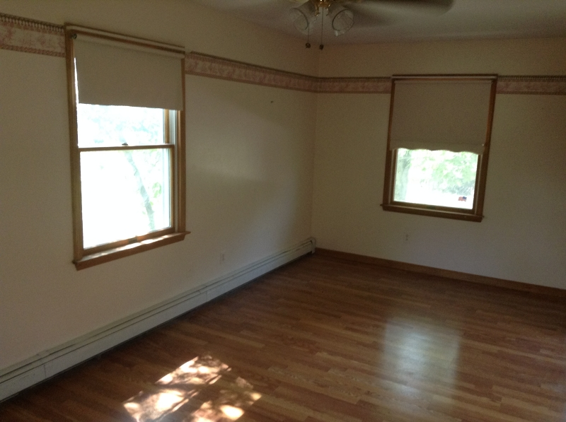 Additional photo for property listing at 303 Park Place  Highland Lakes, New Jersey 07422 United States