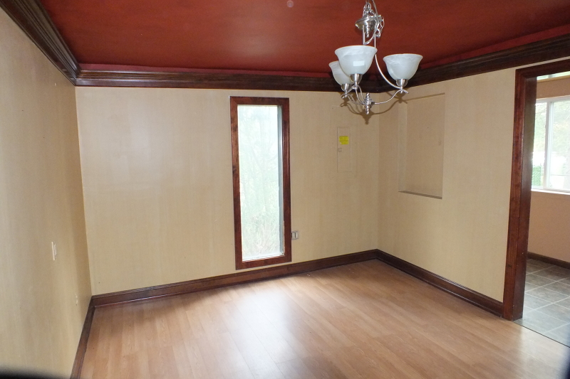 Additional photo for property listing at 75 Maple Lake Road  Butler, New Jersey 07405 États-Unis