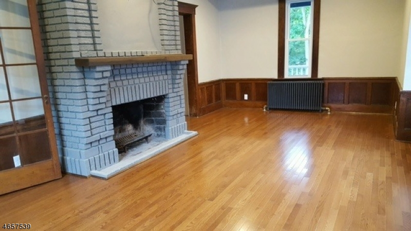Additional photo for property listing at 140 Western Avenue  Morristown, Nueva Jersey 07960 Estados Unidos