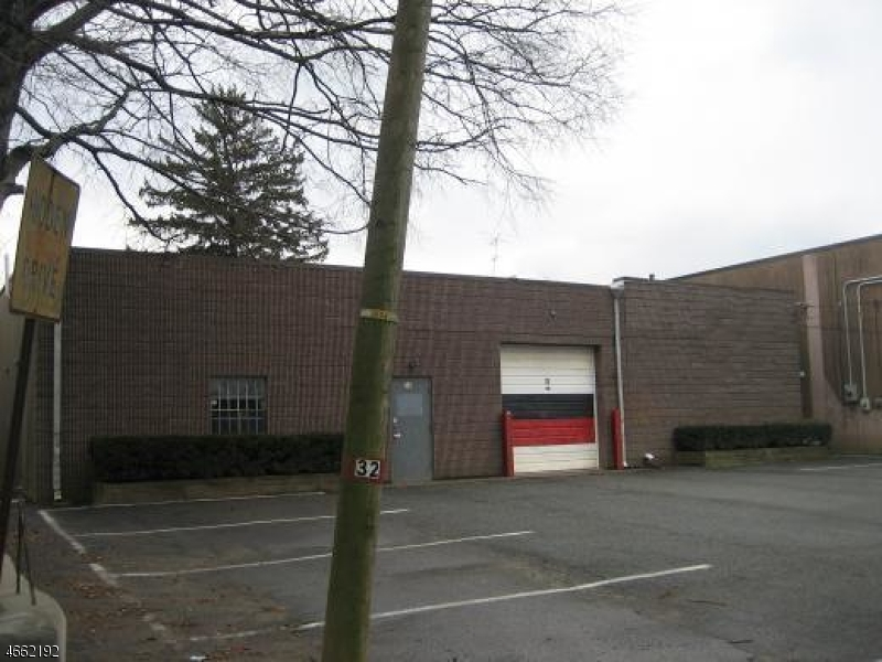 Additional photo for property listing at Address Not Available  Woodland Park, Нью-Джерси 07424 Соединенные Штаты