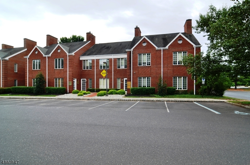 Commercial for Sale at 812 & 813 COURTYARD DRIVE Hillsborough, New Jersey 08844 United States