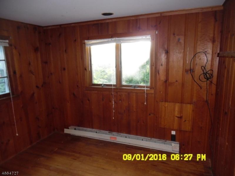 Additional photo for property listing at 205 Manaticut Road  Highland Lakes, Nueva Jersey 07422 Estados Unidos