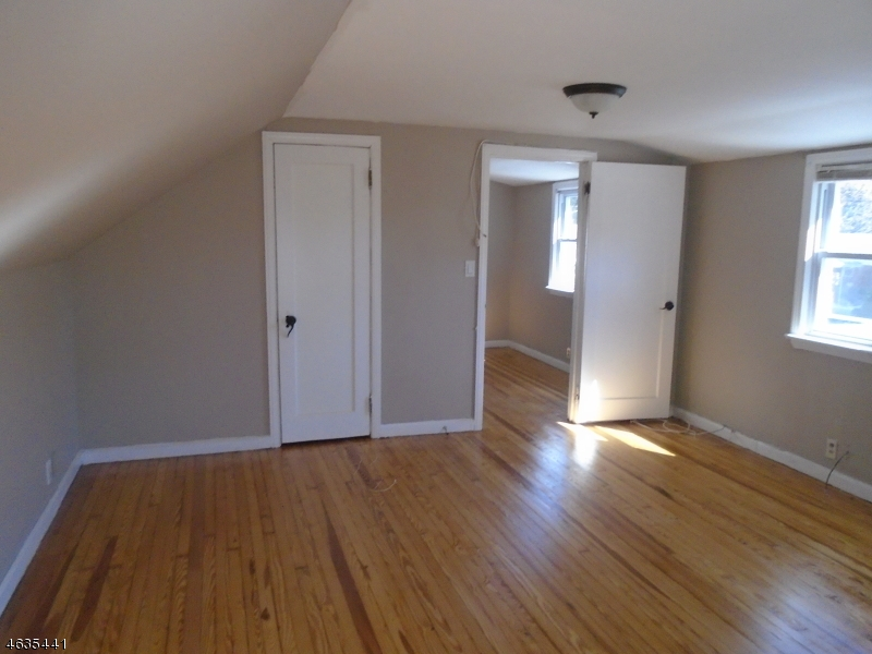 Additional photo for property listing at 316 Springfield Road  Linden, Nueva Jersey 07036 Estados Unidos