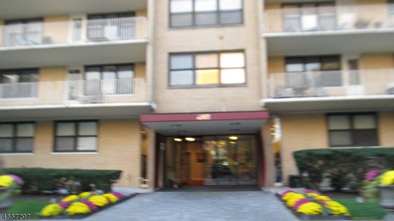 独户住宅 为 出租 在 285 Aycrigg Avenue Passaic, 07055 美国