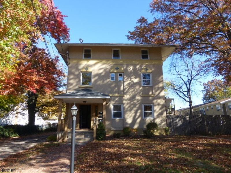 独户住宅 为 出租 在 411 Chestnut Street 罗塞尔, 07203 美国