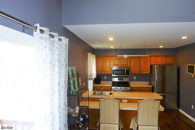 Additional photo for property listing at 263 Harvard Drive  Hackettstown, Нью-Джерси 07840 Соединенные Штаты