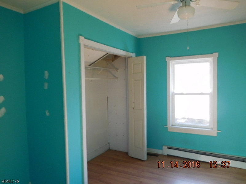 Additional photo for property listing at 36 John Wilton Street  Franklin, New Jersey 07416 États-Unis