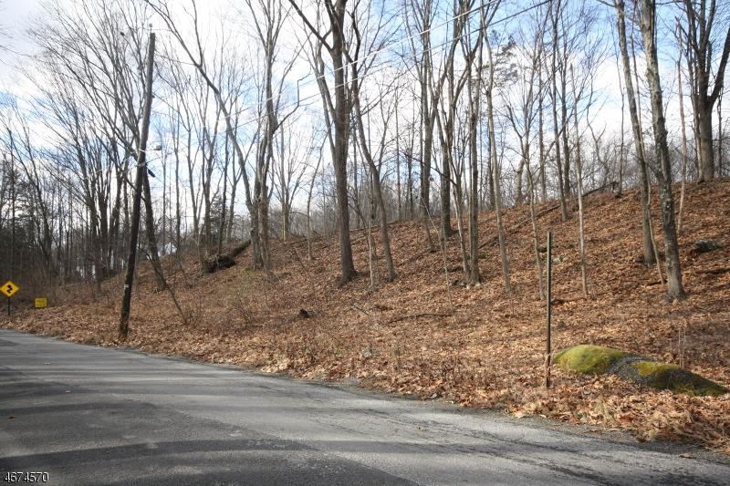 Land für Verkauf beim 130 Goodale Road 130 Goodale Road Andover Township, New Jersey 07821 Vereinigte Staaten