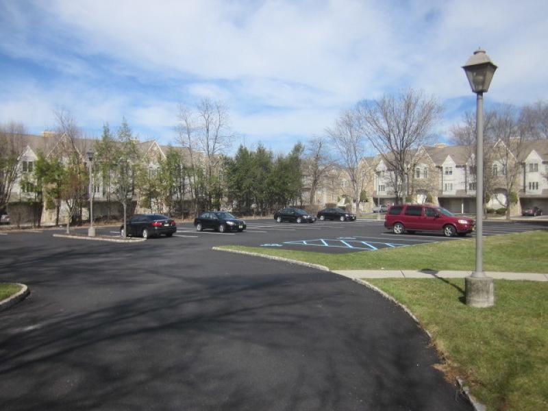 Additional photo for property listing at  Berkeley Heights, New Jersey 07922 Amerika Birleşik Devletleri