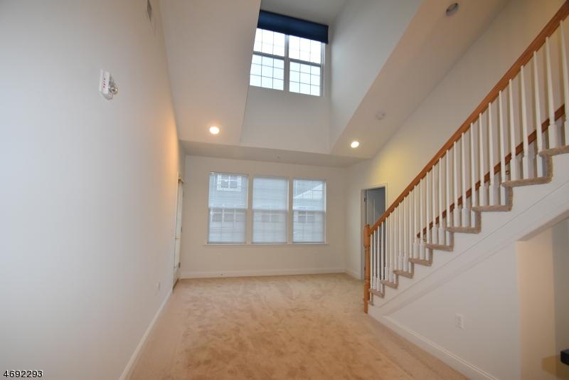 Частный односемейный дом для того Аренда на 5413 Sanctuary Blvd Riverdale, Нью-Джерси 07457 Соединенные Штаты