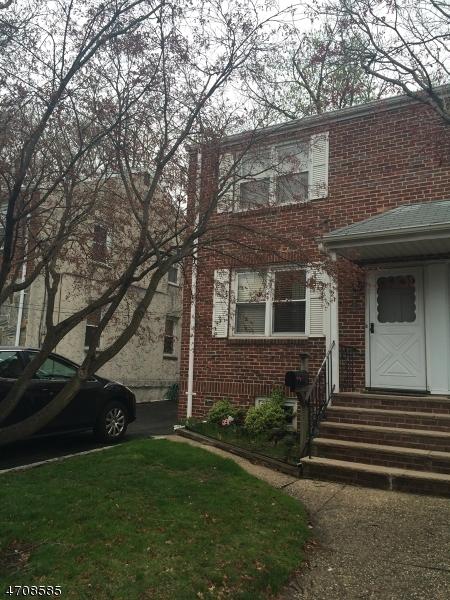 Частный односемейный дом для того Аренда на 21 Myrtle Street Cranford, Нью-Джерси 07016 Соединенные Штаты