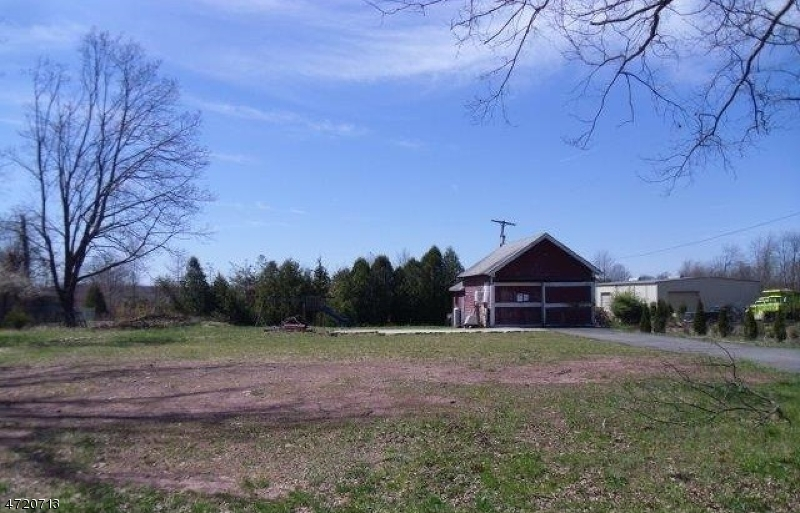 Additional photo for property listing at 65 John Ringo Road  East Amwell Township, Nova Jersey 08551 Estados Unidos