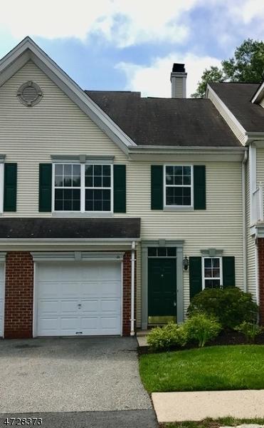 Maison unifamiliale pour l à louer à 54 Washington Court Montville, New Jersey 07082 États-Unis