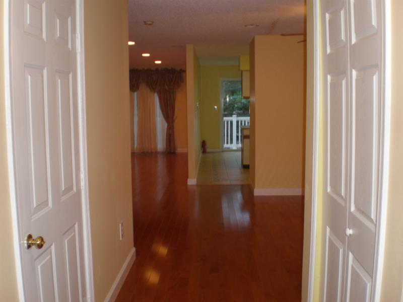 独户住宅 为 出租 在 116 Topaz Drive Franklin, 新泽西州 08823 美国