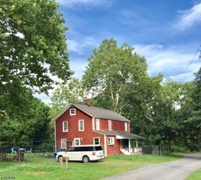 独户住宅 为 出租 在 188 Mettlers Road Franklin, 新泽西州 08873 美国