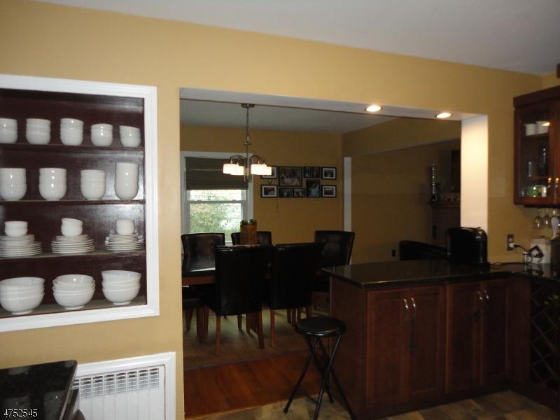 一戸建て のために 売買 アット 222 Highview Drive 222 Highview Drive Clifton, ニュージャージー 07013 アメリカ合衆国