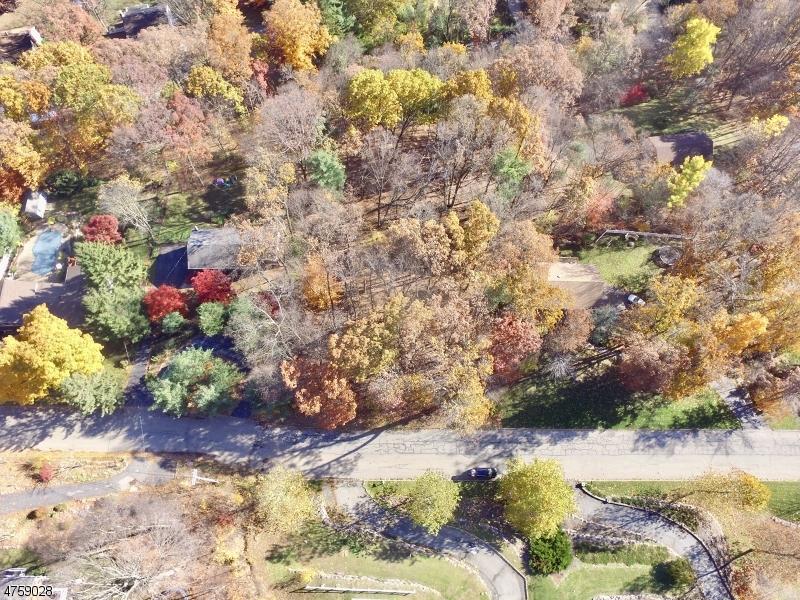 Земля для того Продажа на PADEREWSKI ROAD Jefferson Township, Нью-Джерси 07438 Соединенные Штаты