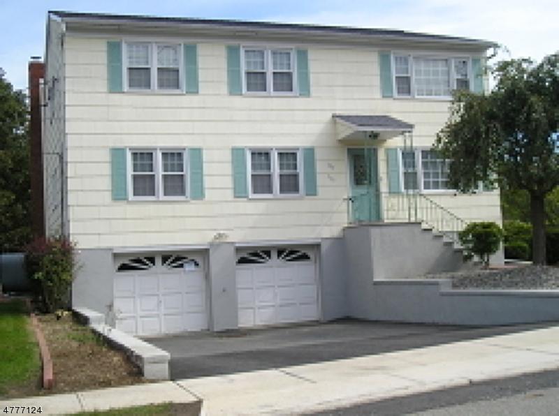 Casa Unifamiliar por un Alquiler en 107 PINE Street Wharton, Nueva Jersey 07885 Estados Unidos