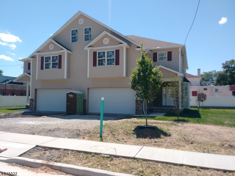 Condo / Townhouse for Sale at Address Not Available South Plainfield, New Jersey 07080 United States