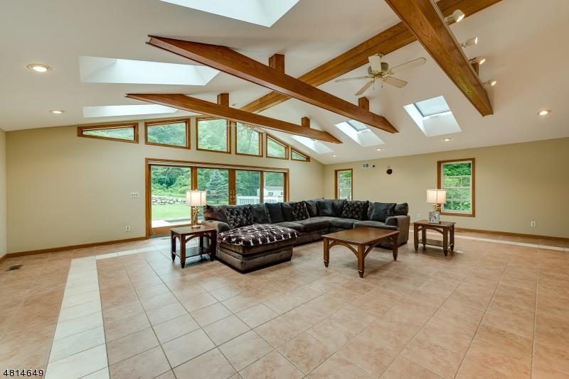 Property per Vendita alle ore 60 KEMAH MECCA LAKE Road Hampton, New Jersey 07860 Stati Uniti